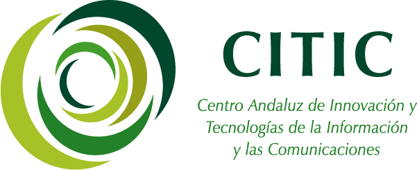 Logo de CITIC