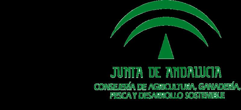 Logo de CAPDER