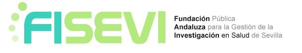 Logo de FISEVI