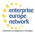 Logo de Enterprise Europe Network