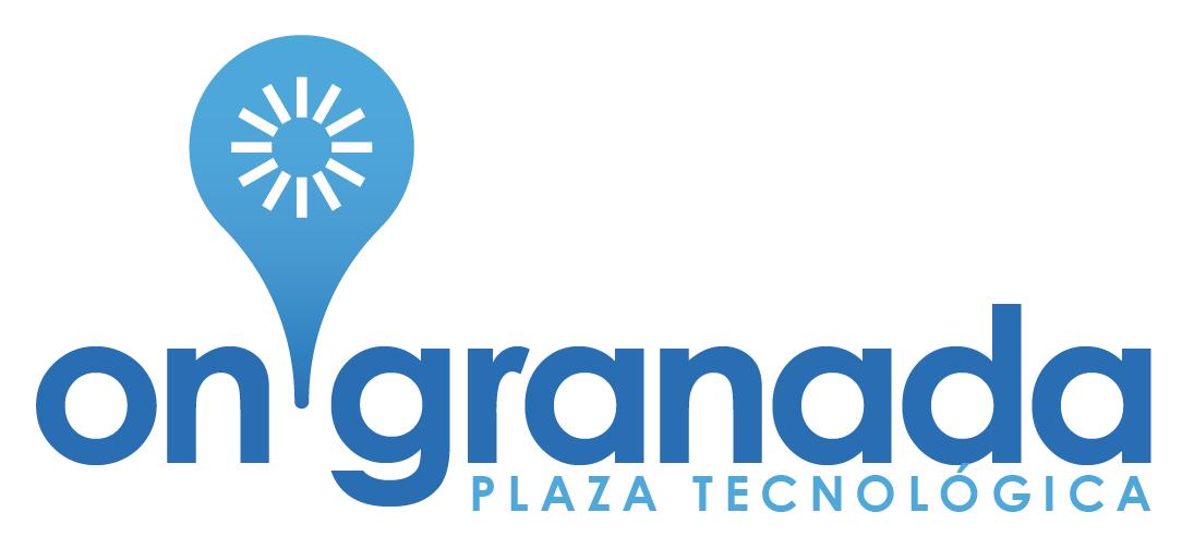 Logo de ONGranada
