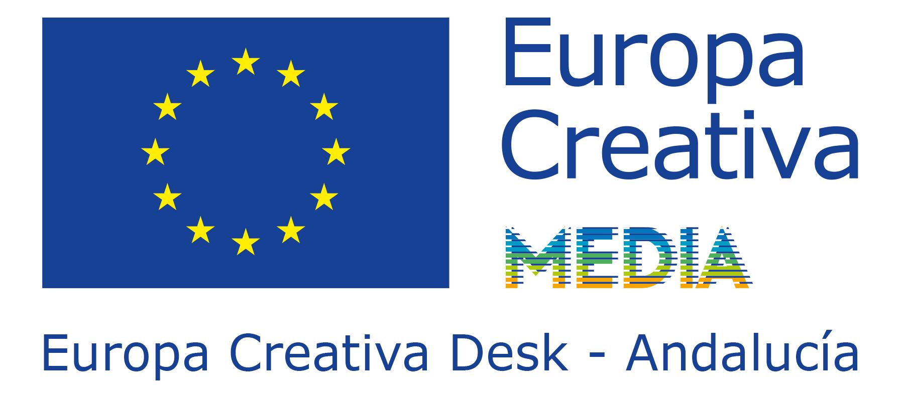 Logo de Media