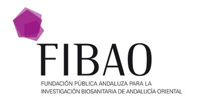 Logo de Fibao