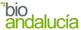 Logo de Bioandalucia