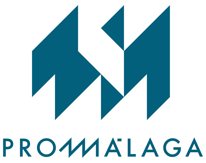 Logo de ProMalaga