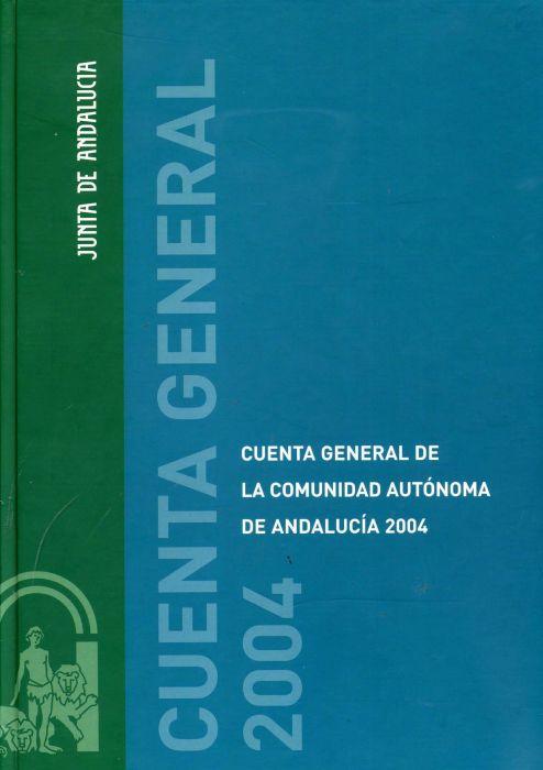 Publicaciones contabilidad y control interno for Oficina virtual de la junta de andalucia