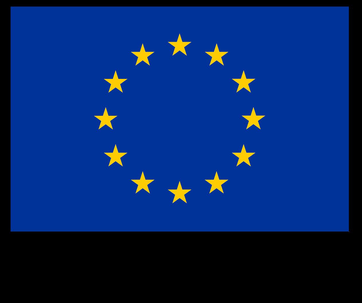 Europa FSE