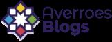 BlogsAverroes | eAprendizaje