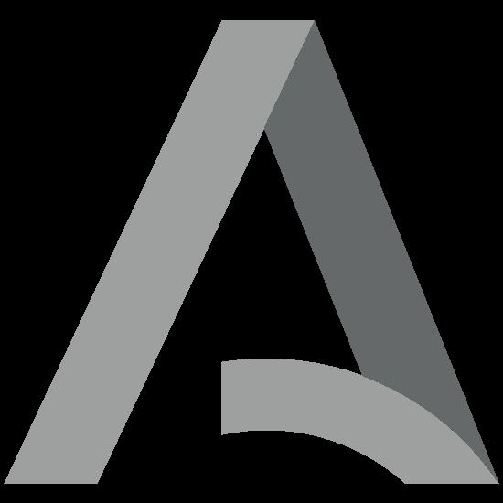 [25-11-2020] Publicada Resolución de adscripción de centros docentes concertados de educación secundaria obligatoria a centros sostenidos con fondos públicos de bachillerato, a partir del curso académico 2021/22