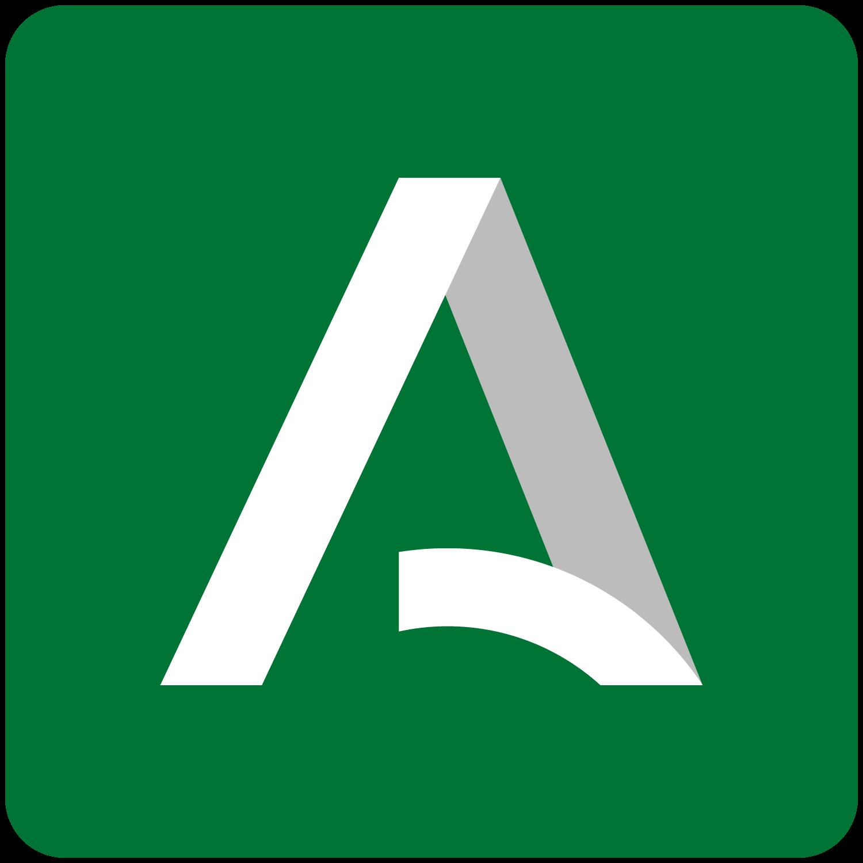Logo de la Junta de Andalucía