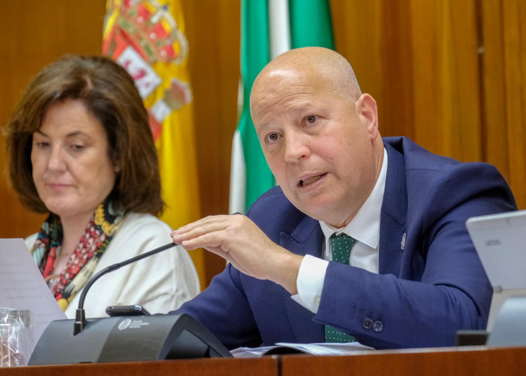 Sipri Inspectores parlamento