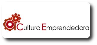 Portal (portal_cultura_emprendedora.png)