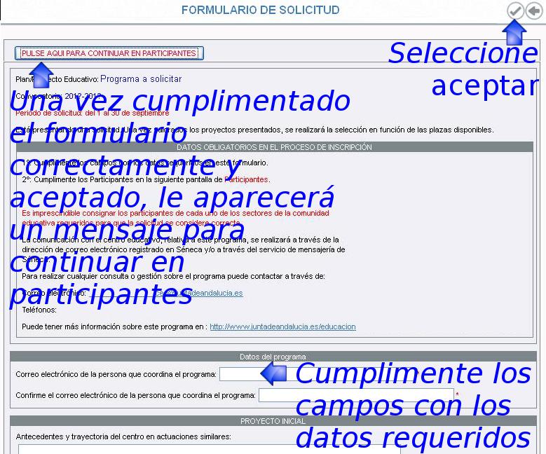 Instrucciones (inscripcion_13_14_05.png)