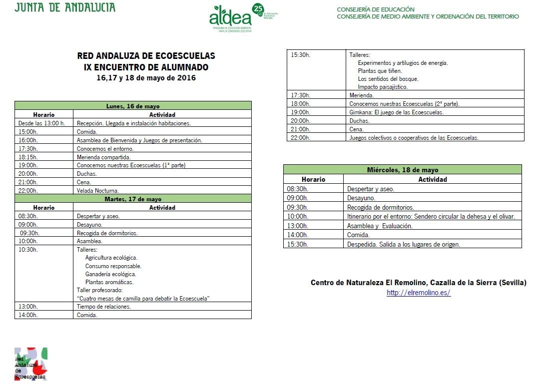 centros participantes y programa IX encuentro alumnado (programa_IX_Encuentro_alumnado_16.jpg)
