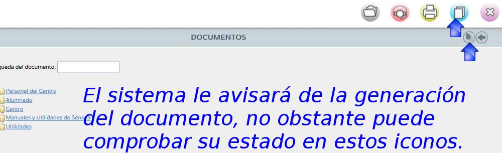 Certificación (certificado_2014_2015_08.png)