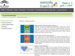 recursos familias tic CS (escuela_familia.jpg)