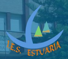 IES Estuaria (ESTUARIA.jpg)