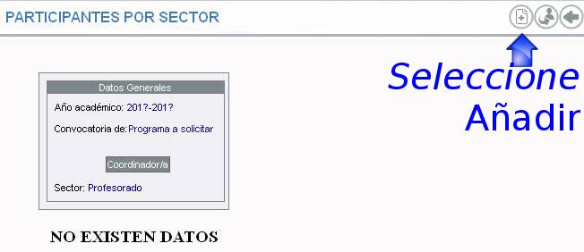 Instrucciones (inscripcion_13_14_12.png)