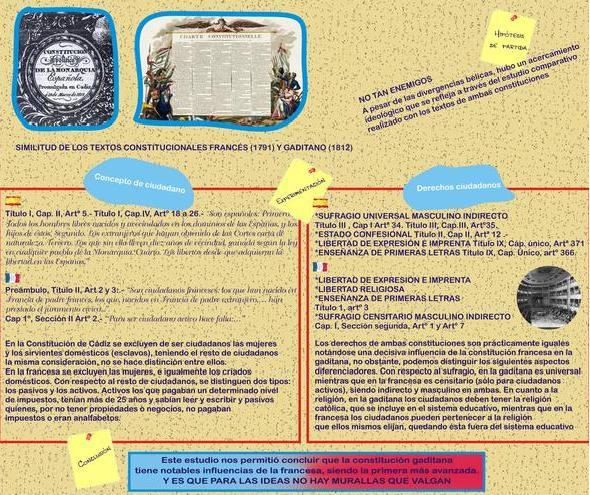Wikipepa 2 (Panel_cortado.jpg)
