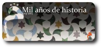 Portal del Milenio del Reino de Granada. 1013-2013
