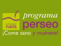 perseo_alimentacion (perseo_alimentacion.jpg)