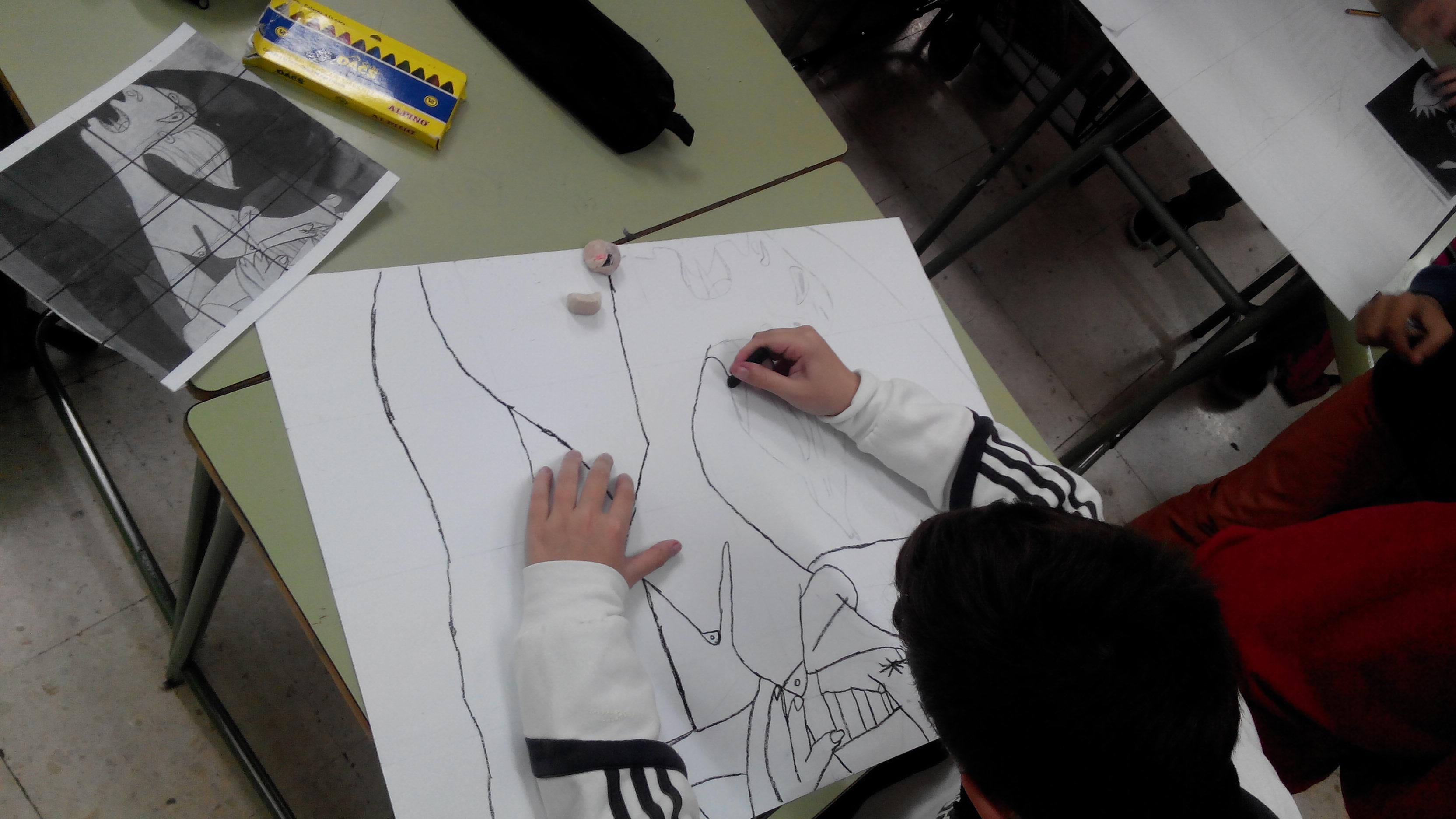Guernica 3 (IMG_20160129_101829.jpg)
