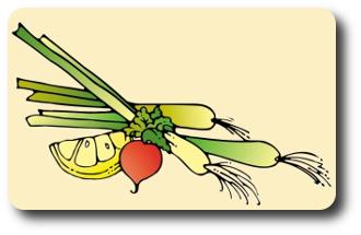 Recetario Infantil (recetario_ensalada.png)
