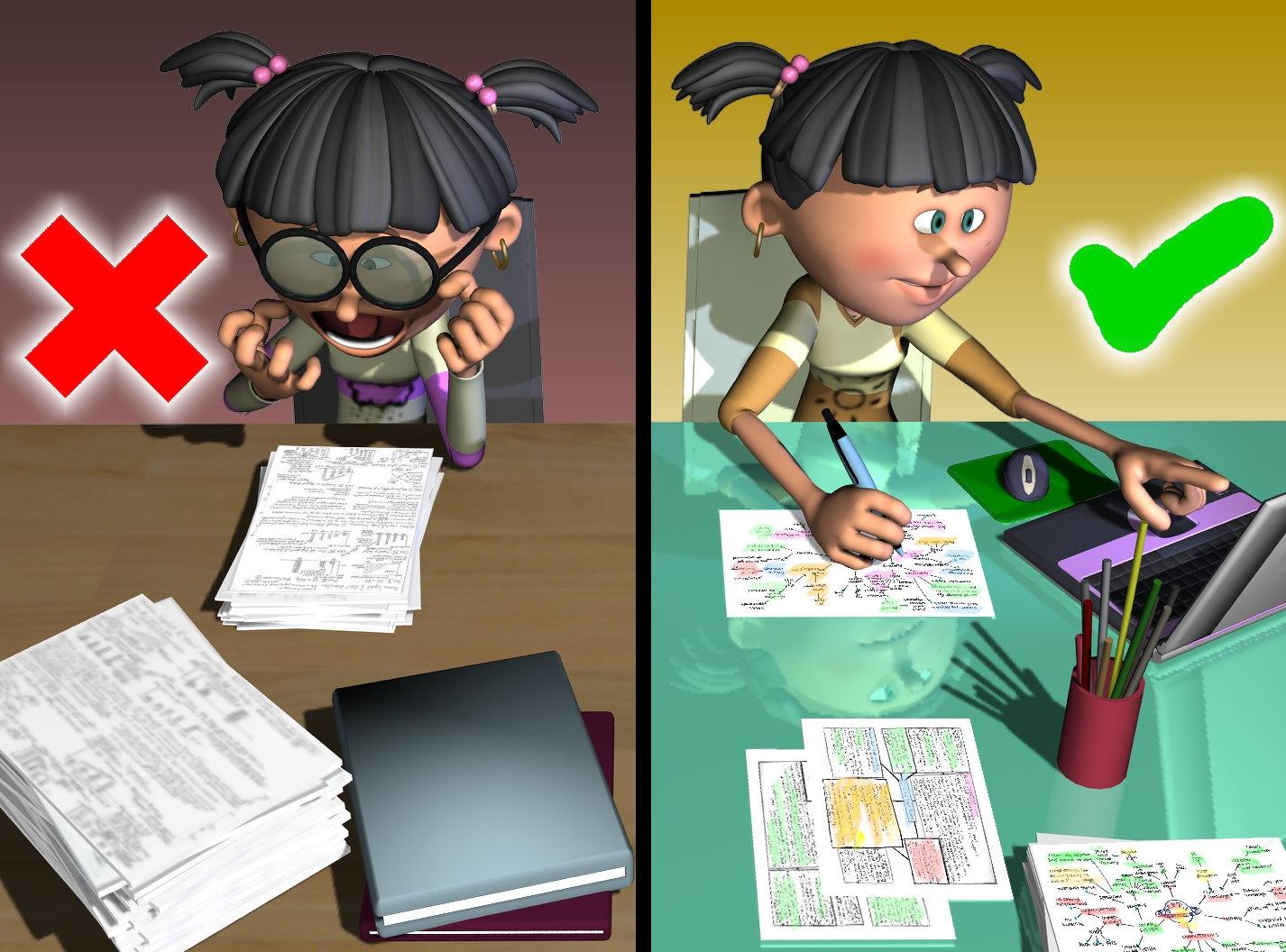 Portada_Taller estudio primaria (Portada_Taller estudio primaria.JPG)