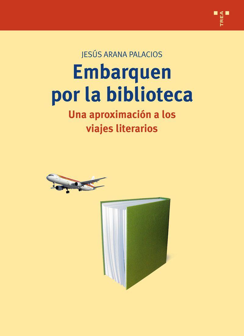 Embarquen por la biblioteca (Embarquenporlabiblioteca.jpg)