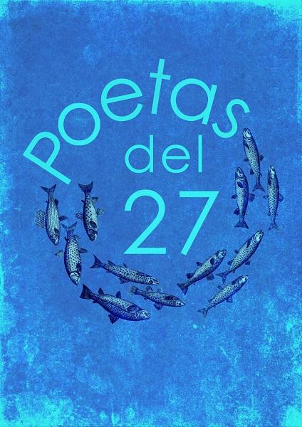 Poetas del 27