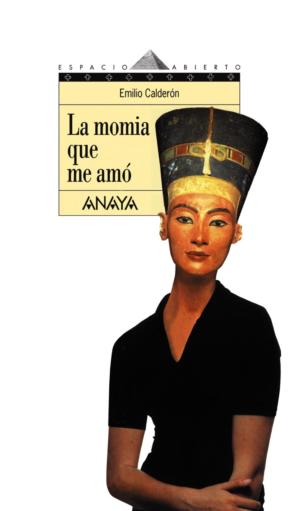 Momia (Momia.jpg)
