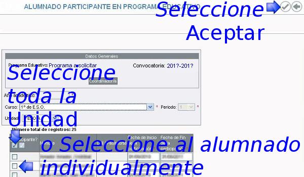 Instrucciones (inscripcion_13_14_10.png)