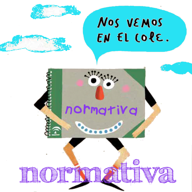Normativa (normativa.png)