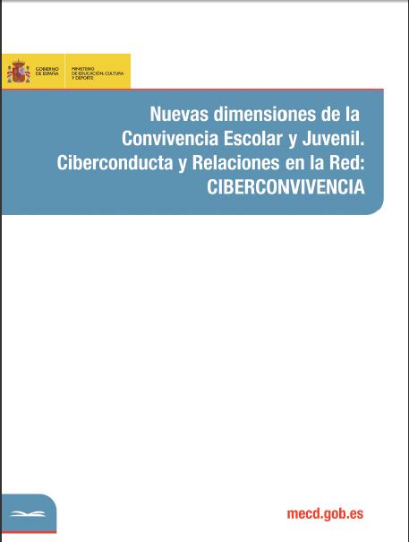 Ciberconvivencia (ciberconductaROrtega.jpg)