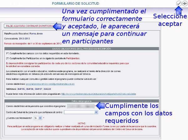 inscripcion_vs_05 (paso05_vs.jpg)
