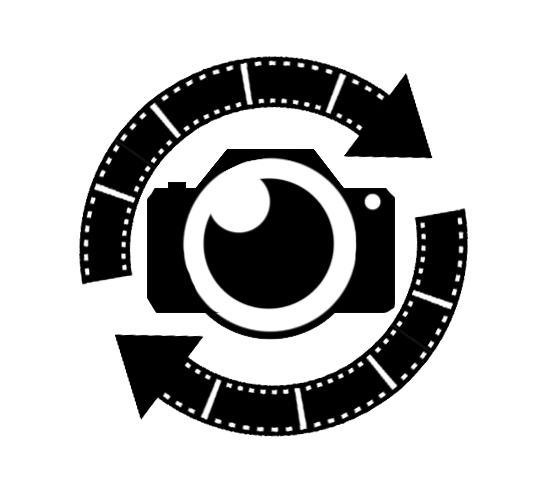 RAEE (logos3.jpg)