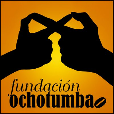 Fundación ochotumbao (z8hn02yi_400x400.jpg)