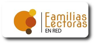 Portal de Familias Lectoras en Red
