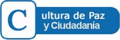 Cultura de Paz y Ciudadanía (culturapaz_bien.jpg)