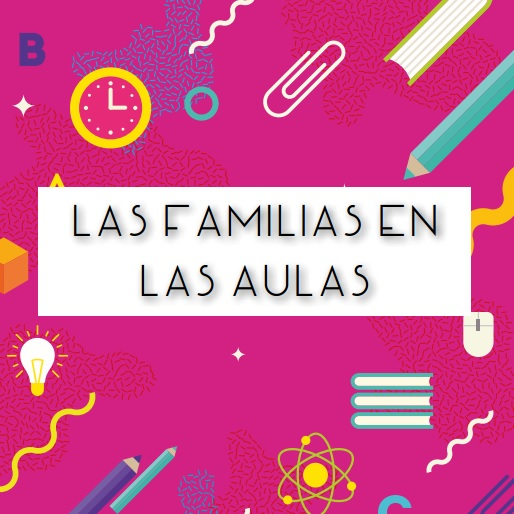 Guía diversidad familiar