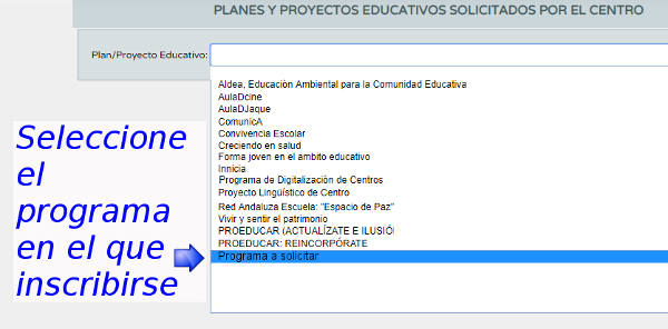 Selecciona programa (seleccione programa.png)