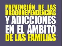 prevención (ambito familia.jpg)