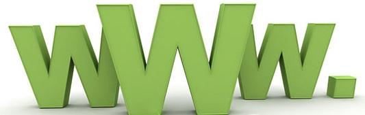 Webs (www1.jpg)