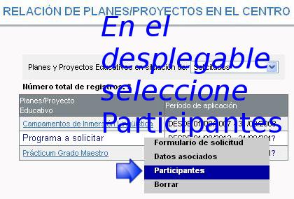 Instrucciones (inscripcion_13_14_06.png)