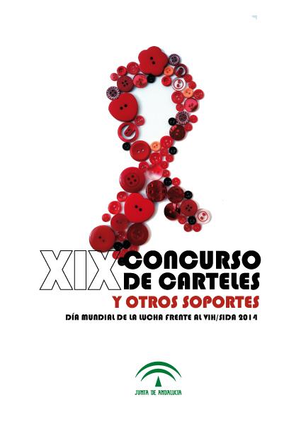 Concurso_Sida_2014 (bannerwebconcurso2014.jpg)