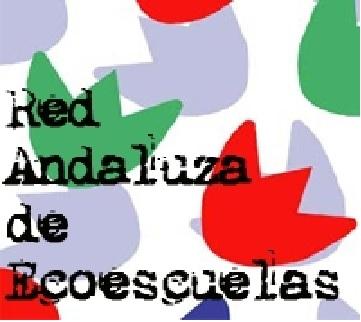 ecoescuelas (ecoescuela.jpg)