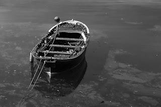 barca (barca.JPG)