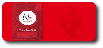 Portal La Pepa. Bicentenario de la Constitución de 1812