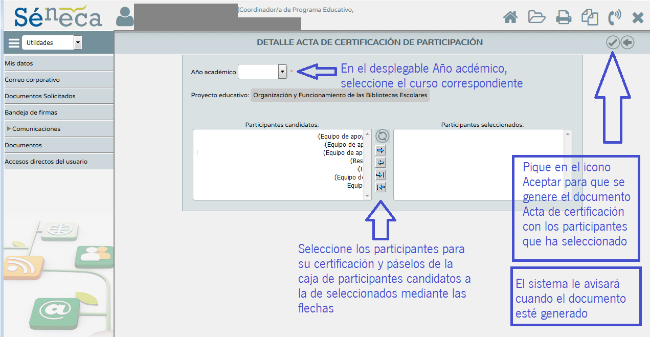 Certificacion_ 2_Detalle Acta