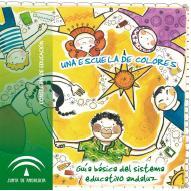Guía básica del sistema educativo andaluz para inmigrantes (portada_guxa_bxsica_inmig.jpg)